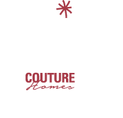 Couture Homes